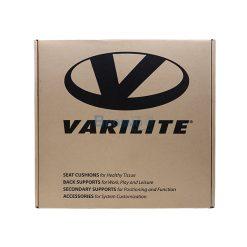 เบาะรองนั่ง Varilite รุ่น REFLEX