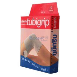 กระชับกล้ามเนื้อเข่า TUBIGRIP KNEE