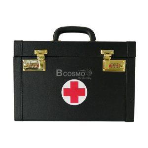 P-6808-กระเป๋าปฐมพยาบาลแบบหูหิ้ว-สีดำ-300x300 กระเป๋าปฐมพยาบาลแบบหูหิ้ว สีดำ