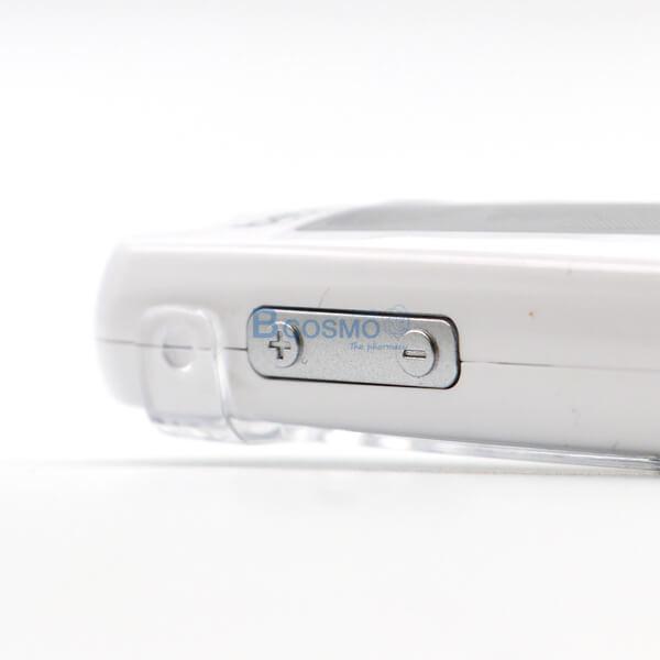 P-6838 - เครื่องตรวจวัดน้ำตาลในเลือด Beurer รุ่น GL50