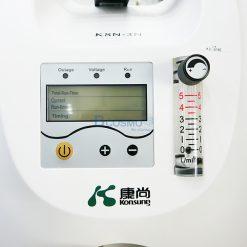 เครื่องผลิตออกซิเจน 3 ลิตร พ่นยาได้ KONSUNG รุ่น KSN-3N