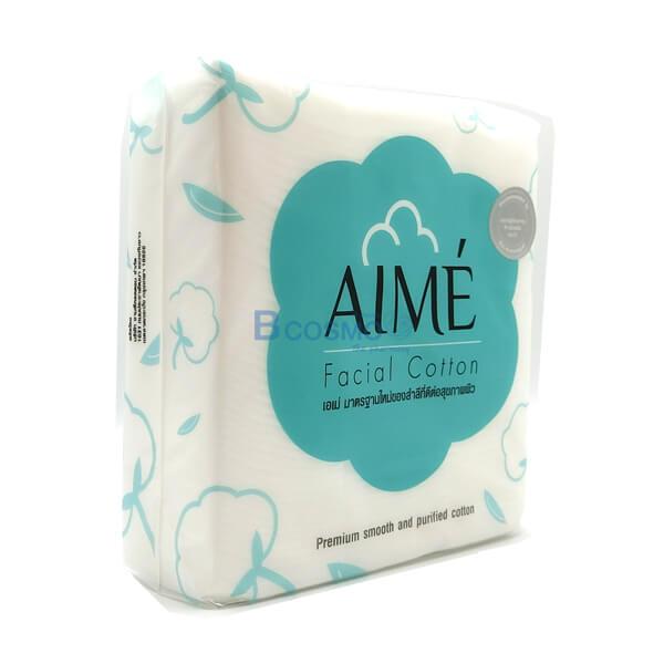 AIME EF0343-01-80
