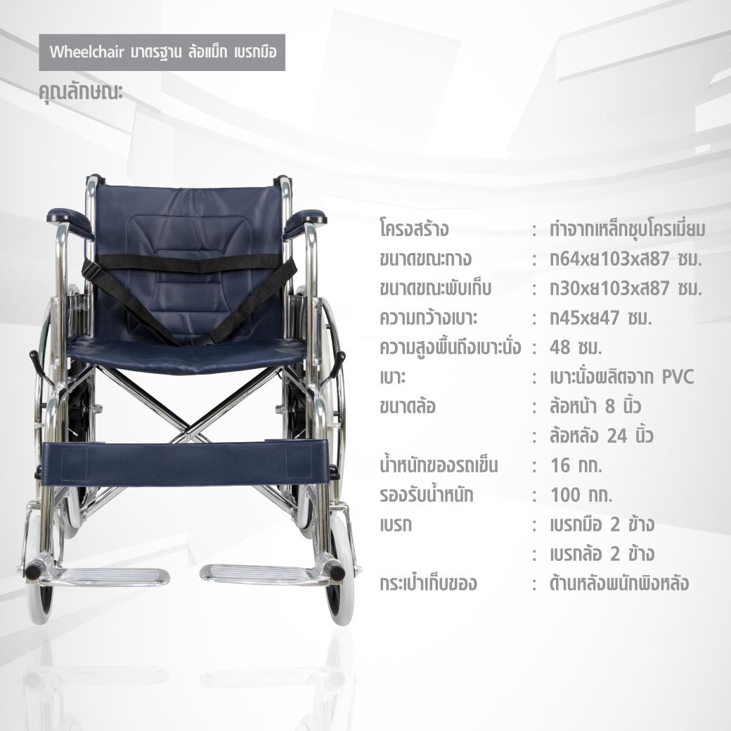 WC1001 Detail5 2021