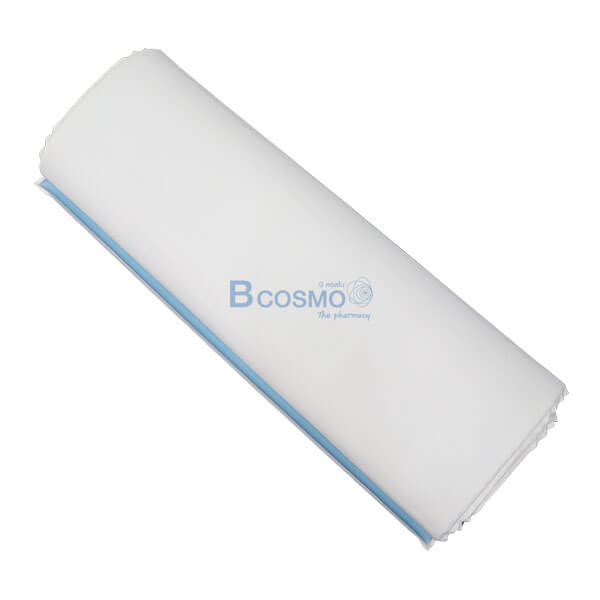 -table-pad-ใช้เพื่อป้องกันการเกิดแผลกดทับ-3 แผ่นเจลรองนอนใช้เพื่อป้องกันการเกิดแผลกดทับ (Table Pad)