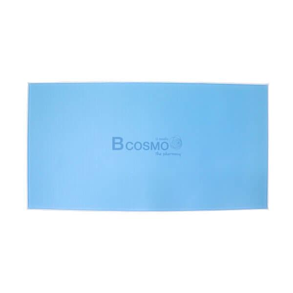 -table-pad-ใช้เพื่อป้องกันการเกิดแผลกดทับ แผ่นเจลรองนอนใช้เพื่อป้องกันการเกิดแผลกดทับ (Table Pad)