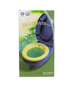 Ez Sitz Bath Plus เบาะแช่ก้นแบบน้ำวน