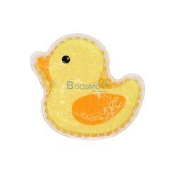 อุปกรณ์ประคบร้อนเย็นเคนโกะ เป็ด Gel Bead – Duck