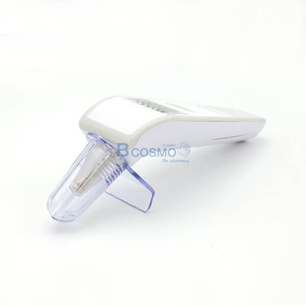 P-6992 - เทอร์โมมิเตอร์วัดอุณหภูมิทางช่องหู ระบบอินฟาเรด Microlife IR1DF1-1-12