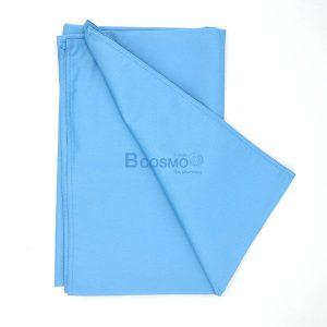 P-7003-ผ้าขวางเตียงผู้ป่วย-เมดโปร-รุ่นคลาสสิค-PASS-017BU-2-300x300 ผ้าขวางเตียงผู้ป่วย เมดโปร รุ่นคลาสสิค PASS-017BU