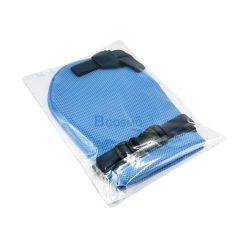 ถุงมือป้องกันการดึงสายยาง เมดโปร รุ่น PASS-025 (จำหน่ายเป็นข้าง)