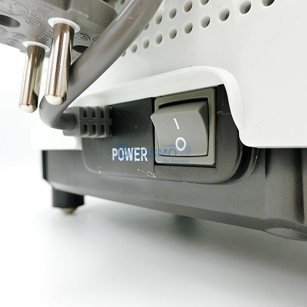 P-7005-เครื่องผลิตออกซิเจน-3-ลิตร-พ่นยาได้-YUWELL-9F-3BW-เสียงพูดภาษาไทย-10 เครื่องผลิตออกซิเจน 3 ลิตร พ่นยาได้ YUWELL 9F-3BW (เสียงพูดภาษาไทย)