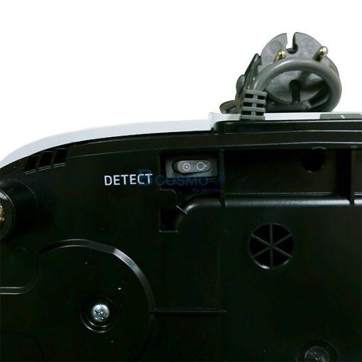 P-7005 - เครื่องผลิตออกซิเจน 3 ลิตร พ่นยาได้ YUWELL 9F-3BW (เสียงพูดภาษาไทย)-15