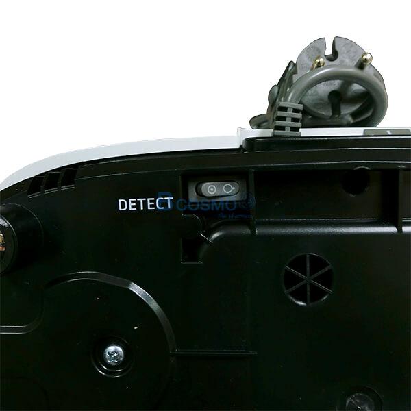 P-7005-เครื่องผลิตออกซิเจน-3-ลิตร-พ่นยาได้-YUWELL-9F-3BW-เสียงพูดภาษาไทย-15 เครื่องผลิตออกซิเจน 3 ลิตร พ่นยาได้ YUWELL 9F-3BW (เสียงพูดภาษาไทย)