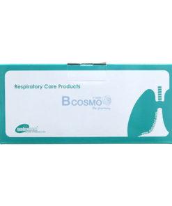 อุปกรณ์ช่วยหายใจมือบีบสำหรับเด็กทารก Galemed Infant G2152 MR-100
