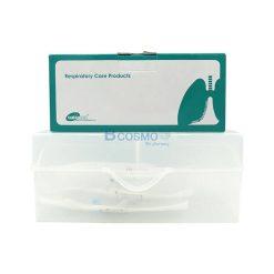 อุปกรณ์ช่วยหายใจมือบีบสำหรับเด็ก Galemed Child G2151 MR-100