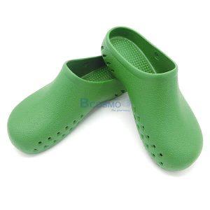 MT0212-GR-รองเท้าห้องผ่าตัดกันลื่น-ANNO-รุ่น-TPE1005-สีเขียว-1-300x300 รองเท้าห้องผ่าตัดกันลื่น ANNO รุ่น TPE1005 สีเขียว OR Shoes