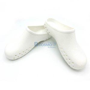 MT0212-WH-รองเท้าห้องผ่าตัดกันลื่น-ANNO-รุ่น-TPE1005-สีขาว-2-300x300 รองเท้าห้องผ่าตัดกันลื่น ANNO รุ่น TPE1005 สีขาว OR Shoes