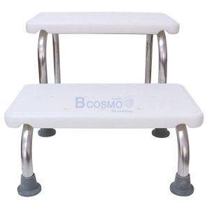 -แบบบันได-2-ขั้น-ET0014-2-2-300x300 บันไดขึ้นเตียง , เก้าอี้นั่งอาบน้ำ แบบบันได 2 ขั้น 3108