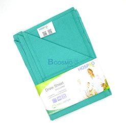 ผ้าขวางเตียง HOSPRO 150×95 CM.