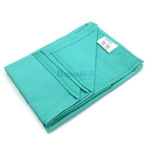 EB1401-GR-ผ้าขวางเตียง-HOSPRO-สีเขียวอ่อน-150x95-CM.-3-300x300 ผ้าขวางเตียง HOSPRO สีเขียวอ่อน 150x95 CM.