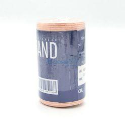 ผ้าพันเคล็ด ELASTIC BANDAGE 3 นิ้ว