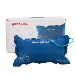ถุงสำรองออกซิเจน Yuwell Oxygen Bag SY-42L