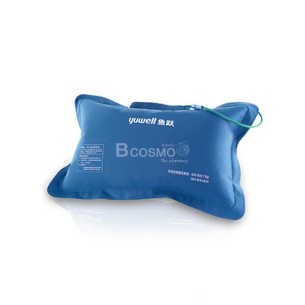 P-7116 EO0610 - กระเป๋าออกซิเจน Yuwell Oxygen Bag SY-42L