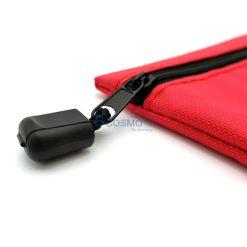 กระเป๋าฉุกเฉินแบบซิปพกพา Size S | M | L