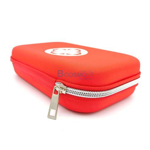 P-7160 EB1903 - กระเป๋าฉุกเฉินแบบกล่อง -2