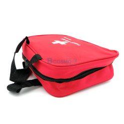กระเป๋าฉุกเฉินแบบกระเป๋าถือ