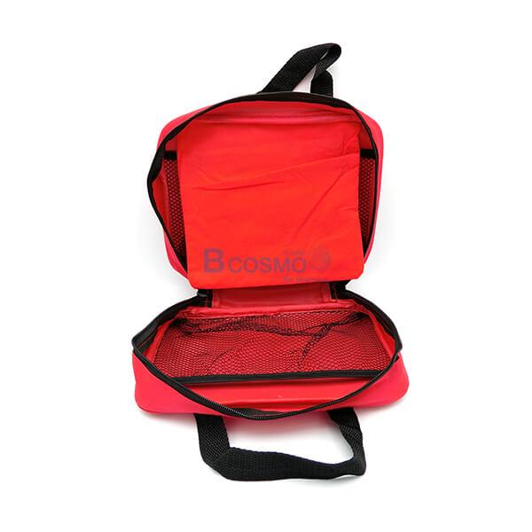 P-7161 EB1904 - กระเป๋าฉุกเฉินแบบกระเป๋าถือ (CN)