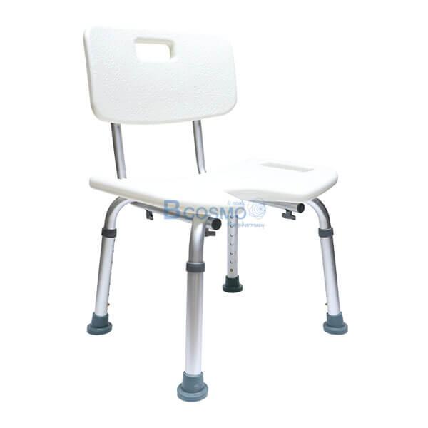 P-7166 EW0305 - ลูกยางเก้าอี้นั่งอาบน้ำ 28 mm.