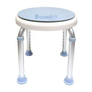 P-7178-ET0016-เก้าอี้นั่งอาบน้ำกลม-แบบหมุน-4-300x300 เก้าอี้นั่งอาบน้ำกลม แบบหมุน (ที่นั่งหมุนได้)