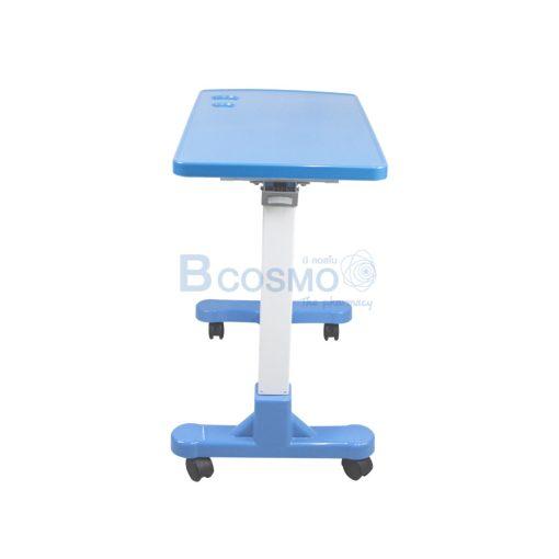 EB0005 BL3