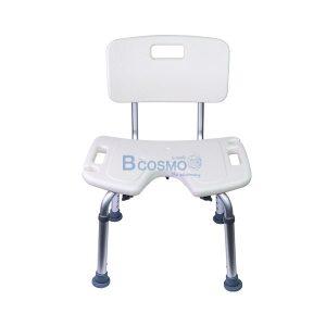 ET0018-เก้าอี้นั่งอาบน้ำเว้ากลาง-มีพนักพิงเล็ก-RKF3013-สีขาว_02-300x300 เก้าอี้นั่งอาบน้ำเว้ากลาง มีพนักพิงเล็ก RKF3013 สีขาว