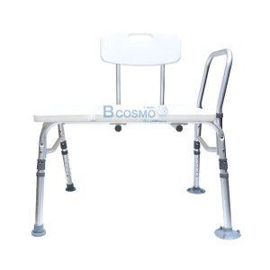 P-7177-ET0015-เก้าอี้นั่งอาบน้ำ-มีพนักพิง-ที่นั่งใหญ่-3301-1-300x300 เก้าอี้นั่งอาบน้ำ มีพนักพิง ที่นั่งใหญ่ 3301
