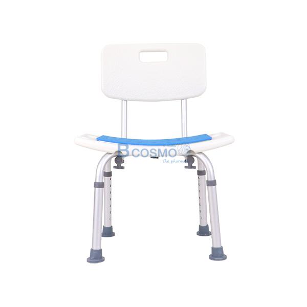 P-7195-ET0011-เก้าอี้นั่งอาบน้ำ-มีพนักพิงเล็ก-ที่นั่งฟ้า-CST-3012-สีขาว-2-1 เก้าอี้นั่งอาบน้ำ มีพนักพิงเล็ก ที่นั่งฟ้า CST-3012 สีขาว