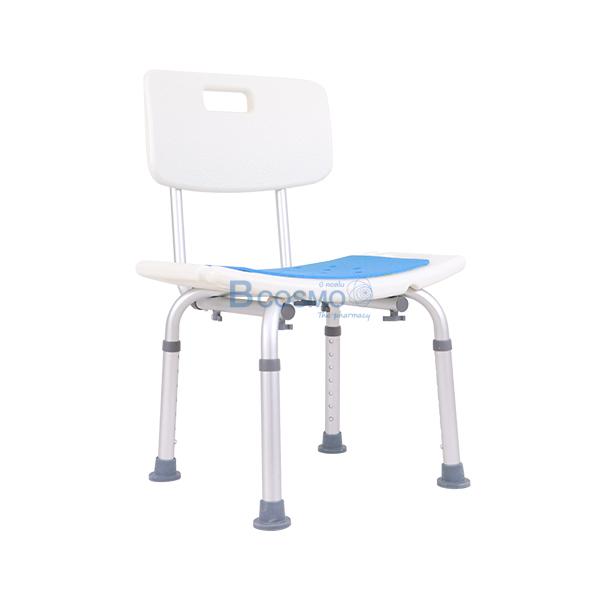 P-7195-ET0011-เก้าอี้นั่งอาบน้ำ-มีพนักพิงเล็ก-ที่นั่งฟ้า-CST-3012-สีขาว-3-1 เก้าอี้นั่งอาบน้ำ มีพนักพิงเล็ก ที่นั่งฟ้า CST-3012 สีขาว