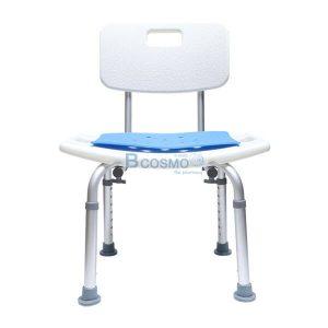 P-7195-ET0011-เก้าอี้นั่งอาบน้ำ-มีพนักพิงเล็ก-ที่นั่งฟ้า-CST-3012-สีขาว-300x300 เก้าอี้นั่งอาบน้ำ มีพนักพิงเล็ก ที่นั่งฟ้า CST-3012 สีขาว
