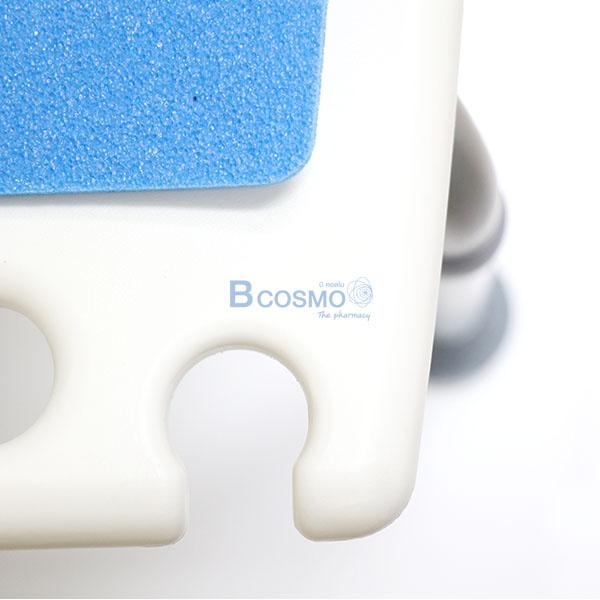 P-7195-ET0011-เก้าอี้นั่งอาบน้ำ-มีพนักพิงเล็ก-ที่นั่งฟ้า-CST-3012-สีขาว-8-1 เก้าอี้นั่งอาบน้ำ มีพนักพิงเล็ก ที่นั่งฟ้า CST-3012 สีขาว