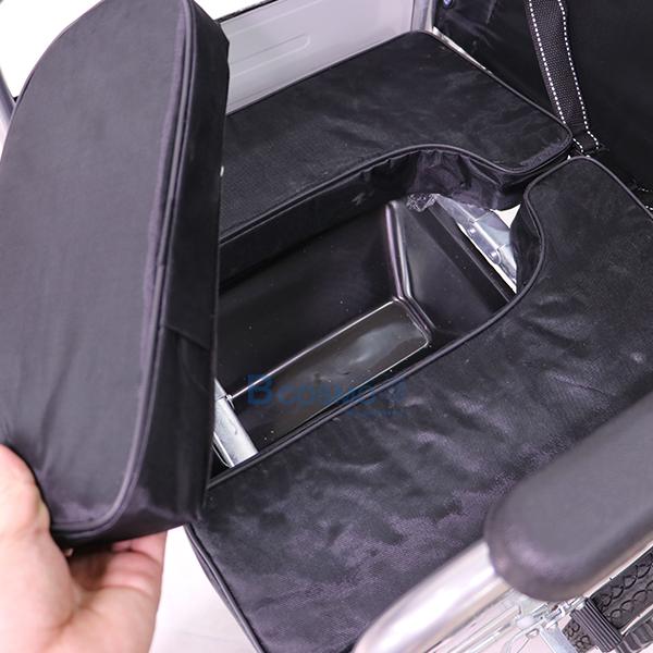 -พร้อมที่นั่งถ่าย-JY-0118-CN-WC0304-_07 รถเข็นเหล็กปรับนอนได้ พร้อมที่นั่งถ่าย JY-0118