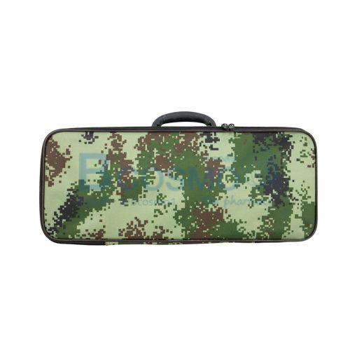 4 ตอน ลายทหาร พร้อมกระเป๋า C EB2003 SO1