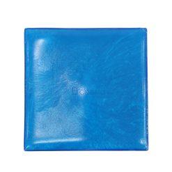 เบาะเจล Seat Gel Pad Size 35x35x2 cm.