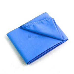 EB0601-2-ผ้าปูที่นอน-แบบไม่รัดมุม-1-300x300 ผ้าปูที่นอน แบบไม่รัดมุม
