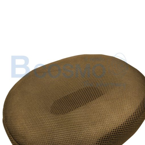 EB0907 BR 2