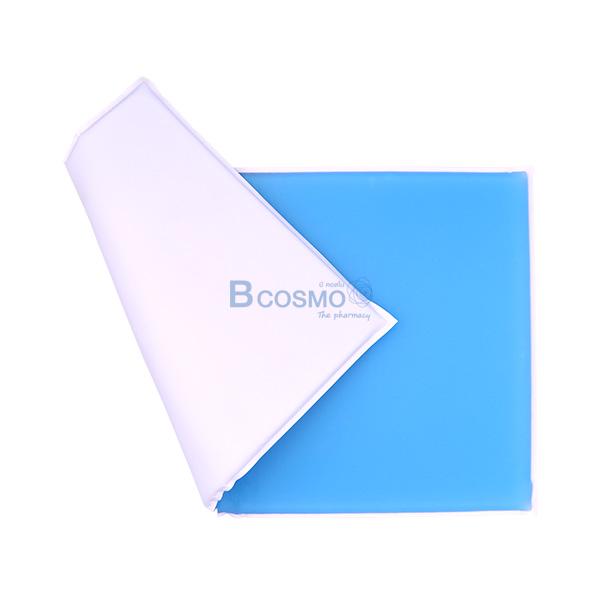 EB1804-แผ่นเจลรองนั่งสี่เหลี่ยมผืนผ้า AP803