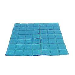 เจลรองหมอนโฟม Gel Pillow Pad Size 40x40x0.8 cm.