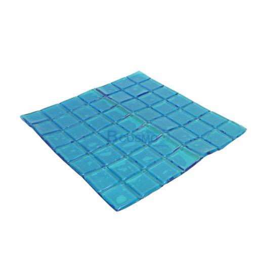 EB1806-เจลรองหมอนโฟม Gel Pillow Pad Size 40x40x0.8 cm