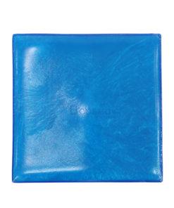 เบาะเจล Seat Gel Pad Size 25x25x1 cm.