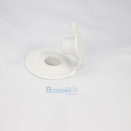 EB2102-อ่างลมสระผมผู้ป่วย